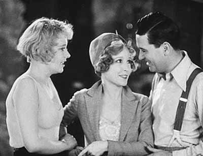 192 broadway melody the