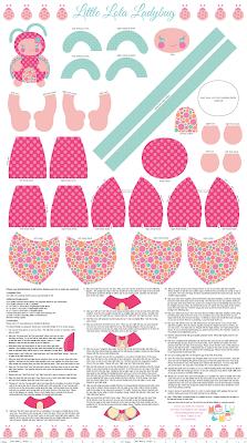 http://www.motifpersonnel.com/marques/riley-blake-designs/panneau-snug-as-a-bug-coccinelle-a-coudre-60-x-110-cm.html