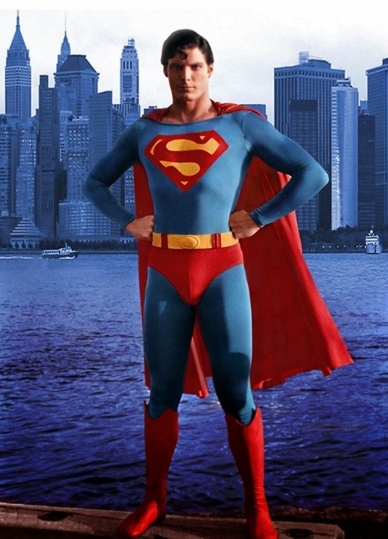 Superman  Spider-Man - Em Busca dos Personagens Perdidos