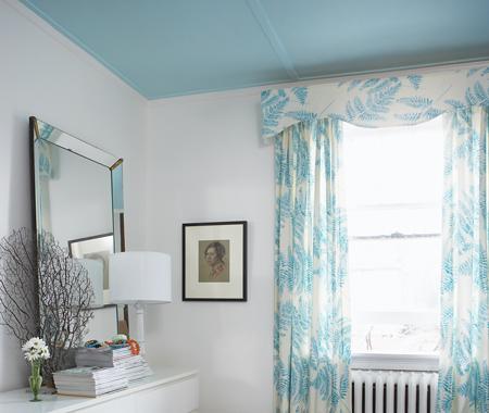 home interior design ideas august 2012