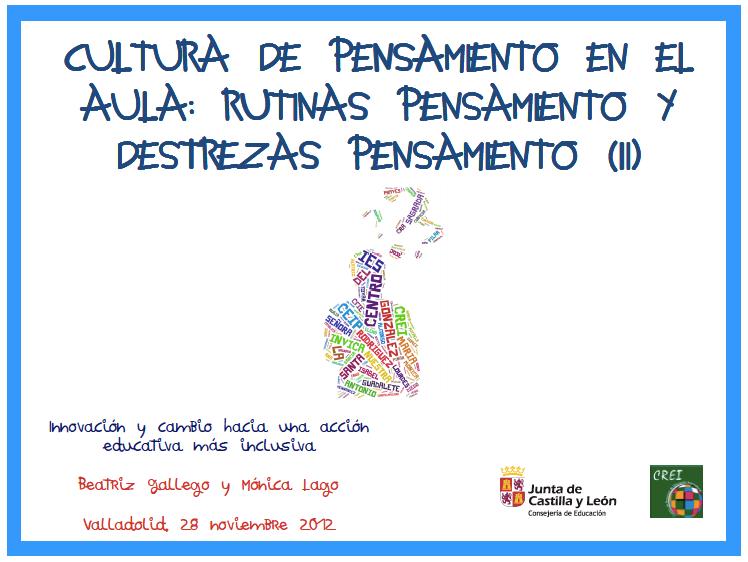 http://recursos.crfptic.es:9080/jspui/bitstream/recursos/360/6/Taller_Destrezas_Pensamiento(II).pdf