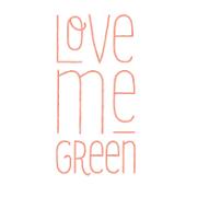 http://love-me-green.de/