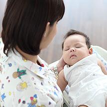 Подготовка за раждането, лекция