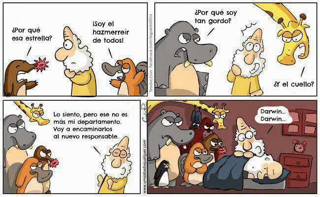 Original por Carlos Ruas | Um Sábado Qualquer ...