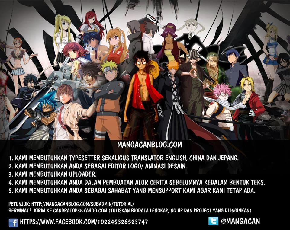 Dilarang COPAS - situs resmi www.mangacanblog.com - Komik freezing 099 - chapter 99 100 Indonesia freezing 099 - chapter 99 Terbaru |Baca Manga Komik Indonesia|Mangacan