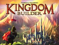 Büyük Krallık Savunması