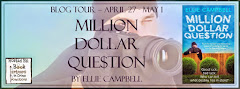 Million Dollar Question - 28 April