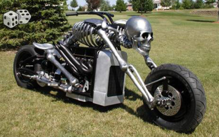 All photos gallery: Strange cars, unusual vehicles ...
