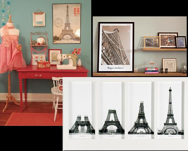 Blog da lara gabriela decora es para quartos de meninas for Sala de estar png
