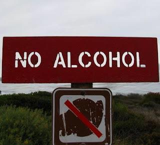 http://4.bp.blogspot.com/-qj8F2Yz98Zg/Tz2whC2MHUI/AAAAAAAAVAc/tLLHmlgr_eo/s1600/no+alcohol.jpg