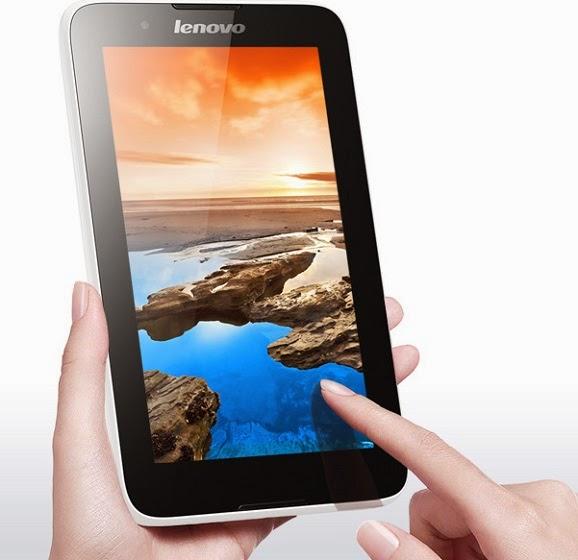 Harga Spesifikasi kelebihan kekurangan Lenovo A8