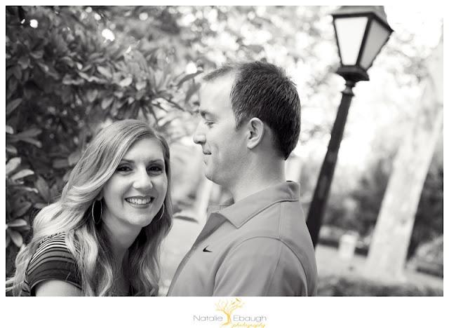 claremont couples portraits