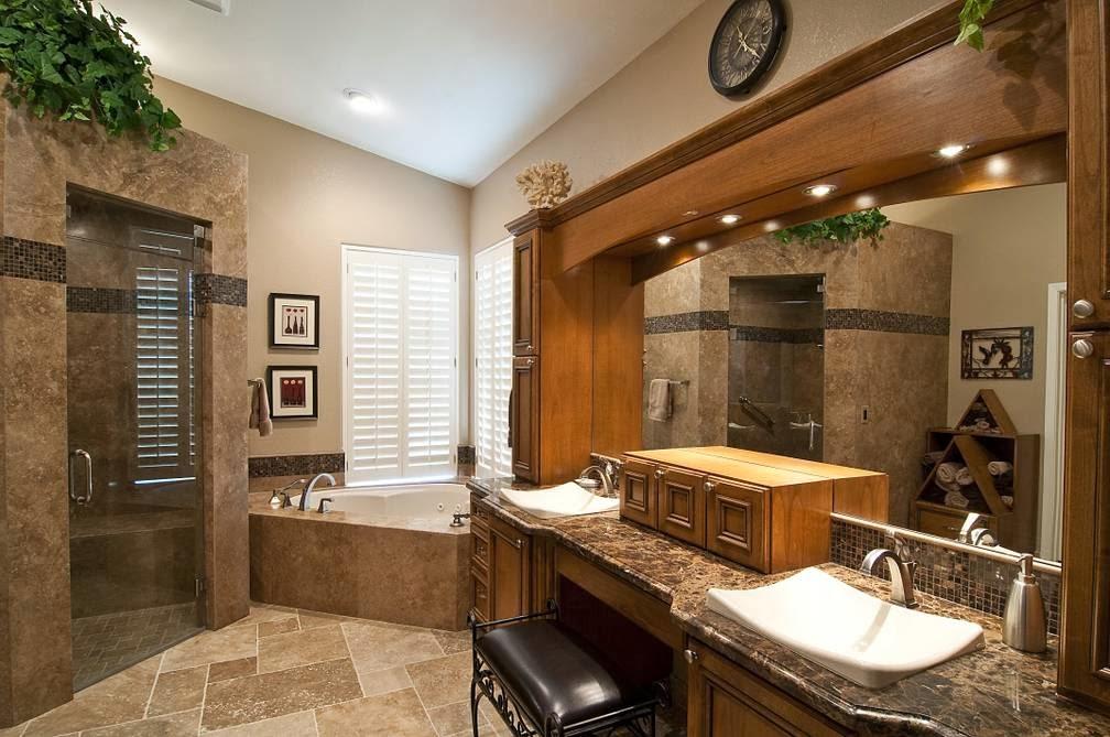 Custom Bathroom Vanities Phoenix phoenix area granite countertop designs