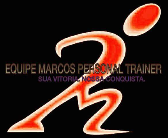 STUDIO MARCOS PERSONAL TRAINER
