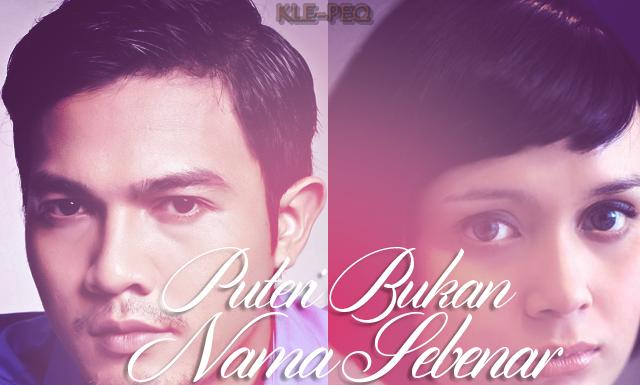 Drama Puteri Bukan Nama Sebenar Slot Zehra TV3