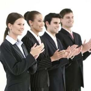 Lowongan Kerja Magelang Januari 2013