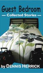 20 short stories