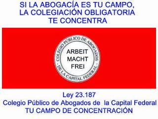 CPACF masificando la abogacía desde 1985