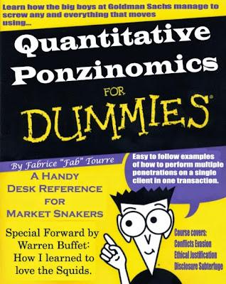 Ponzinomics_0.jpg