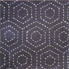 Legacy Digital Quilting Patterns : 1000+ images about Sashiko on Pinterest