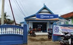 lowongan kerja bank bri oktober 2013