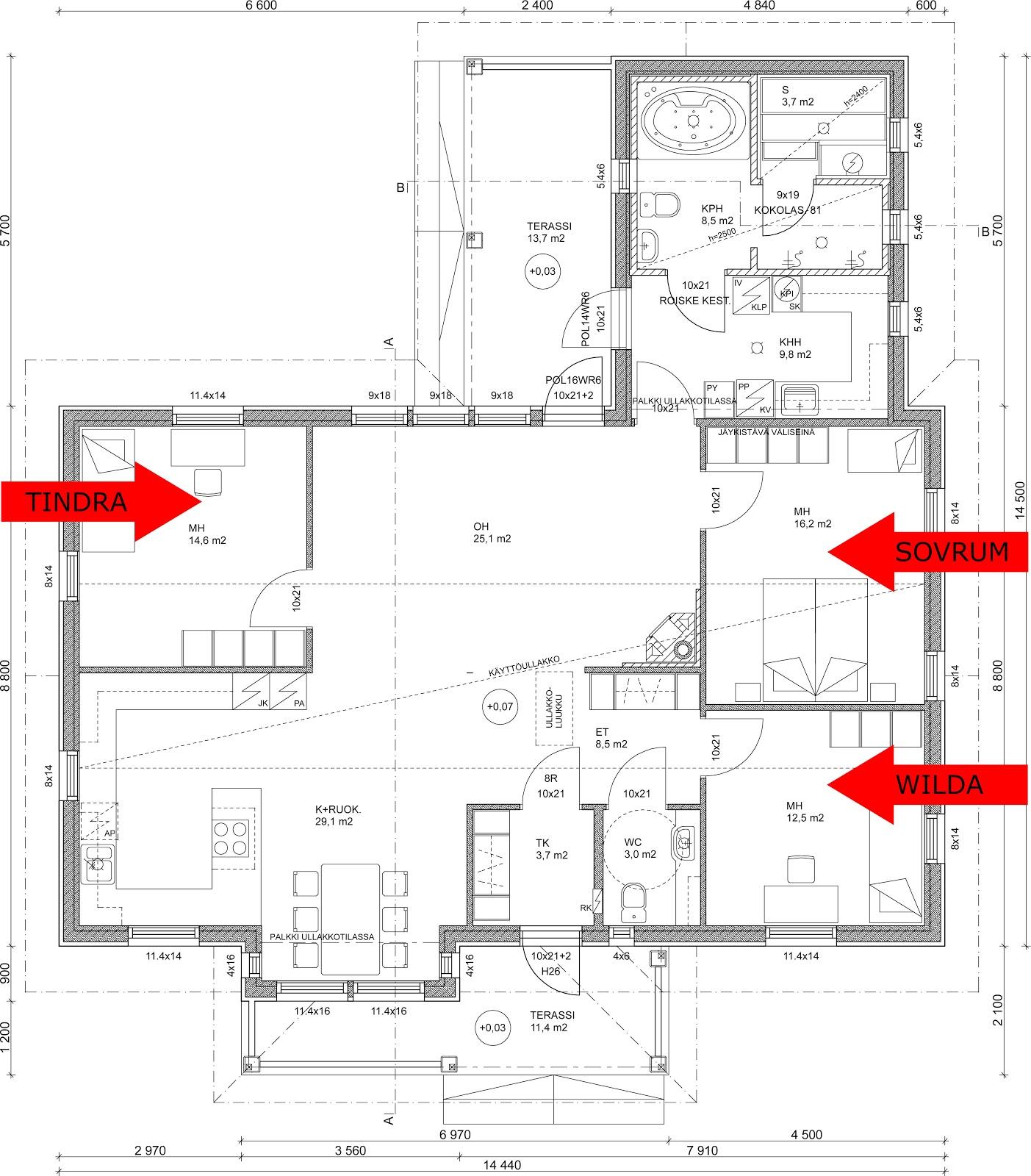 Buztic com bänk med förvaring sovrum ~ Design Inspiration für die neueste Wohnkultur