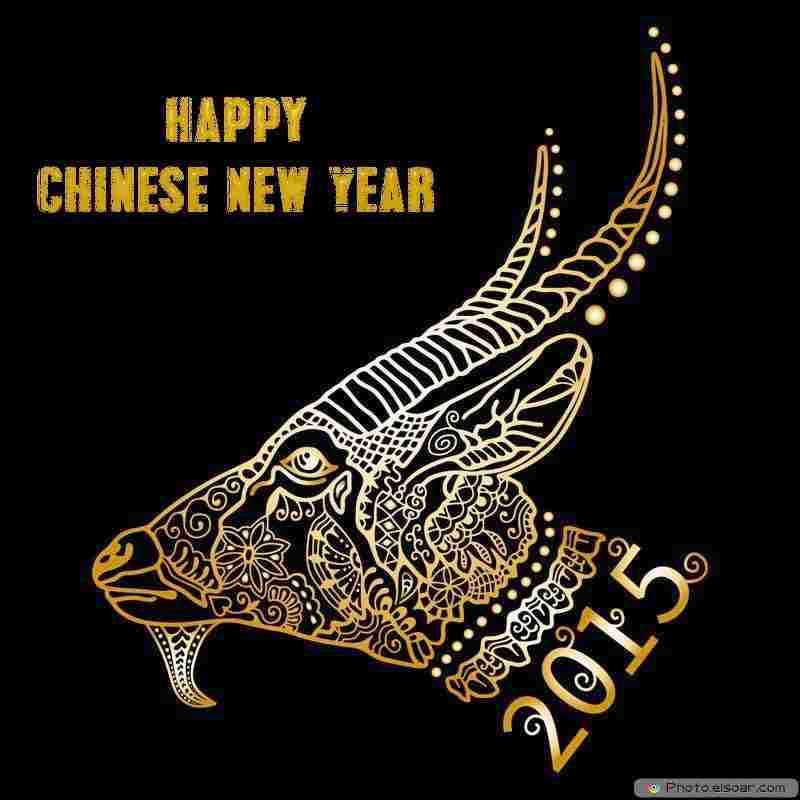 2015-Chinese-Horoscope-Year-of-Sheep