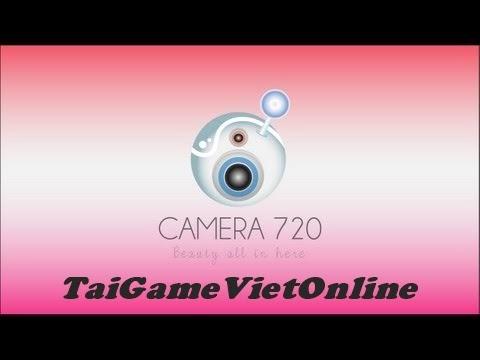 tai-camera-720