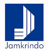 Rekrutmen Jamkrindo