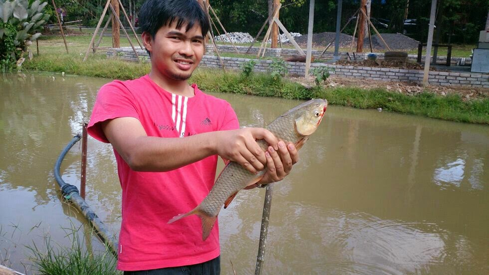 P2U Angler 07