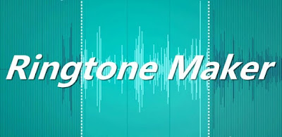 two easiest method to turn any song as android ringtone