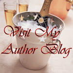 To read more about my novels press image!