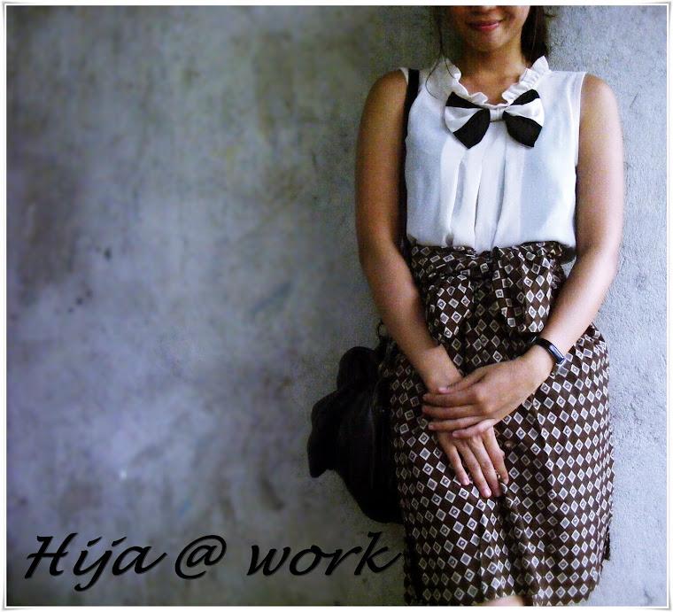 hija@work