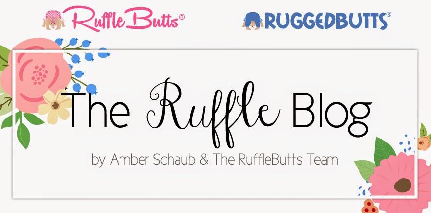 The RuffleBlog
