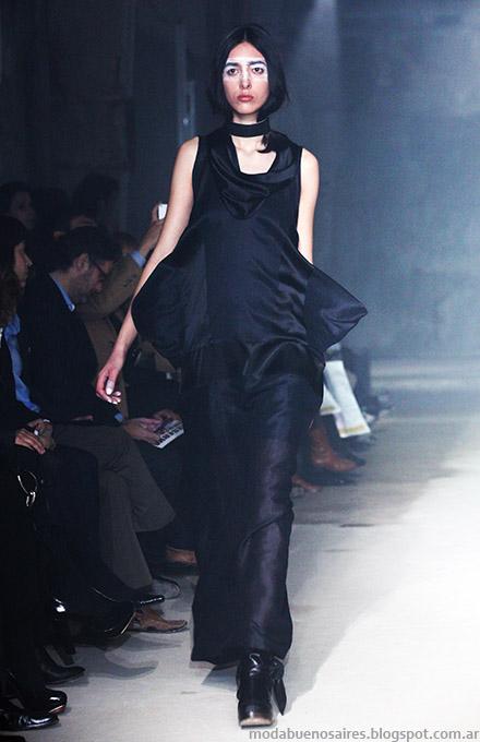 Cora Groppo primavera verano 2015. Bafweek primavera verano 2015. Moda Argentina.