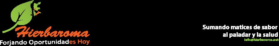 Finca Hierbaroma