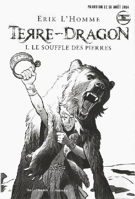 http://lemondedesapotille.blogspot.fr/2014/08/terre-dragon-tome-1-le-souffle-des.html