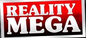 realitymega_com_Premium_Accounts_Free
