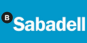 http://www.numerosgratuitos.info/2015/01/banco-sabadell-902323000-902333131.html