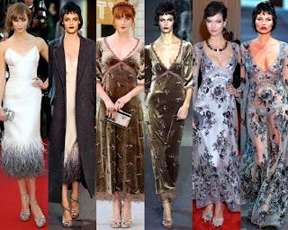 Celebrities-Boudoir-Chic-6-Tendencias-de-Pasarela-te-visten-de-Fiesta-Shopping-godustyle