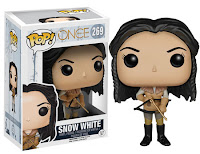 Funko Pop! Snow White