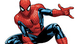 Conheça o ator que fará novo Homem-Aranha do cinema