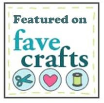 FaveCrafts.com Designer