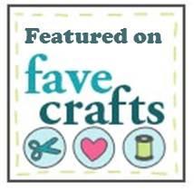FaveCrafts.com Designer