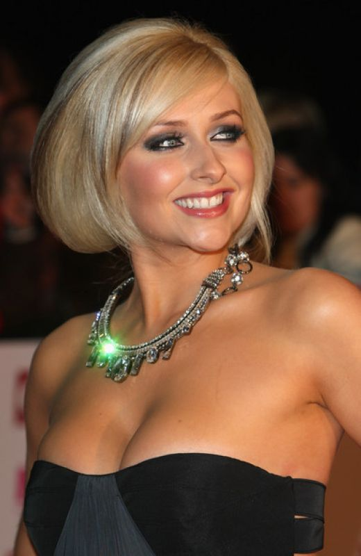 reese witherspoon hair bob. londe with long straight hair