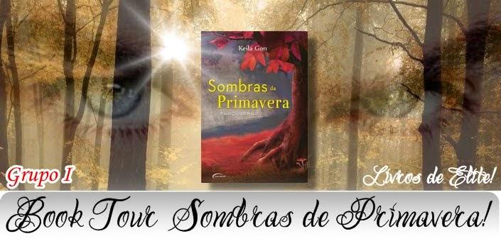 BT: Sombras