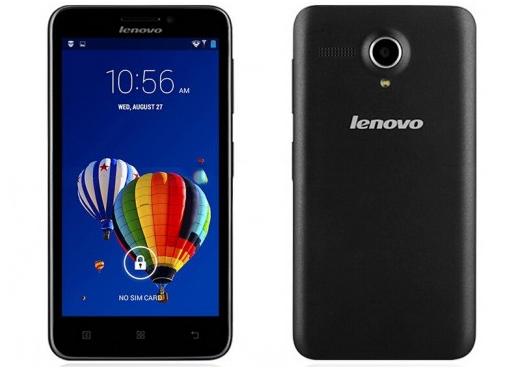 Spesifikasi Harga Lenovo A606 terbaru 2015