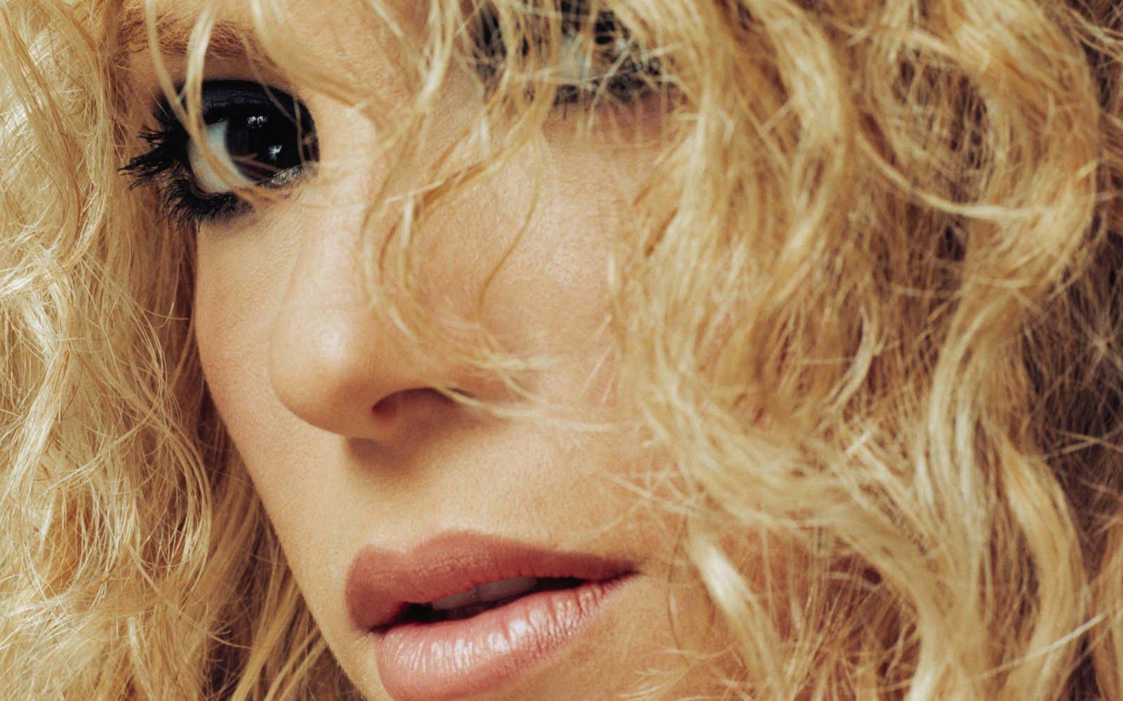http://4.bp.blogspot.com/-qjUbYG1fyls/UWUTxk5fAQI/AAAAAAAAC1U/90b0IcP0bDE/s1600/Shakira+hd+latesty+new+(1).jpg