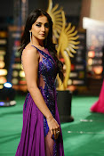 Regina sizzling photos from IIFA Utsavam-thumbnail-17