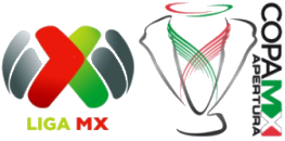 Liga  MX Clausura 2014